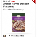 Archer-Farms-Dessert-Flatbread-Cartwheel.png