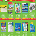 CVS-Pre-Black-Friday-Ad