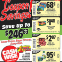 Cash-Wise-Coupon-Book