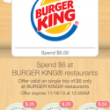 Ibotta-Burger-King.PNG