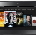 Kindle-Fire-HD-7.jpg