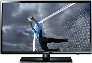 Samsung 32 LED HDTV