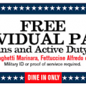 Veterans-Day-Deals-Freebies.png