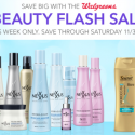 Walgreens-Beauty-Flash-Sale.png