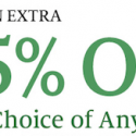 Barnes and Noble Coupon Code: 25% off One Item