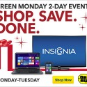 Best-Buy-Green-Monday-Deals.jpg