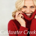 Coldwater-Creek.jpg