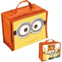 Despicable-Me-2-Collectible-Soft-Lunchbox.jpeg