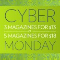 Discount-Mags-Cyber-Monday.jpg