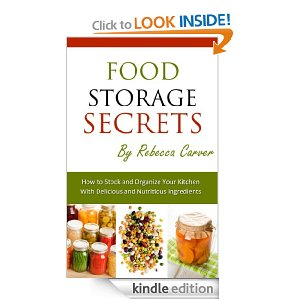Food-Storage-Secrets