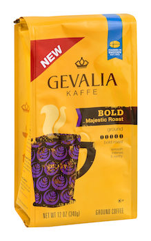 Gevalia Coffee Coupon