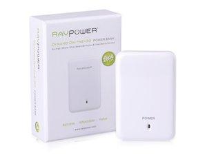 RAVPower External Battery Pack