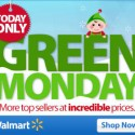 Walmart-Green-Monday-Deals.jpg