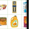 New Checkout 51 Offers: Orange Juice, Glade, and More