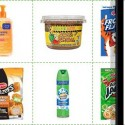 New Checkout 51 Offers: Cereal, Snacks, and More