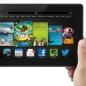 Kindle-Fire-Coupon-Code.jpg