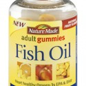 Nature-Made-Fish-Oil.jpg