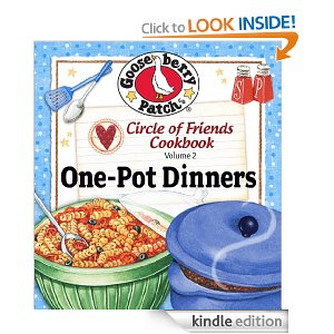 One-Pot-Dinners
