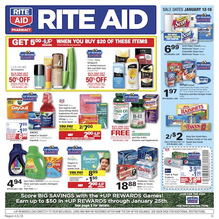 Rite-Aid-Ad-119