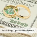 Savings-Tips-for-Newlyweds.jpg