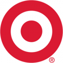 Target Back to School Deals 8/17 – 8/23