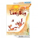 The-Gift-of-the-Ladybug