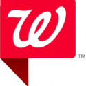 Walgreens Deals 3/26 – 4/1