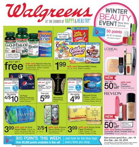 Walgreens-Ad-119
