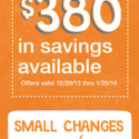 Walgreens-January-2014-Coupon-Booklet.png
