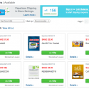 Walgreens-Paperless-Coupons-to-Load