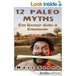 12-Paleo-Myths