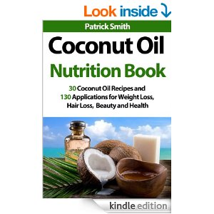 Coconut-Oil-Nutrition-Book