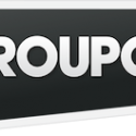 Groupon Coupon Code: $3 off $20 Purchase