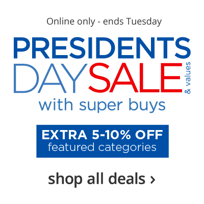 Sears-Presidents-Day-Sale