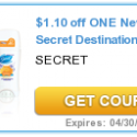 Secret-Destinations-Coupon.png