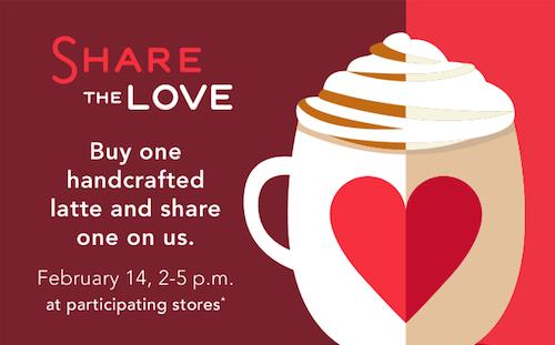 Starbucks-Valentines-Day.jpg