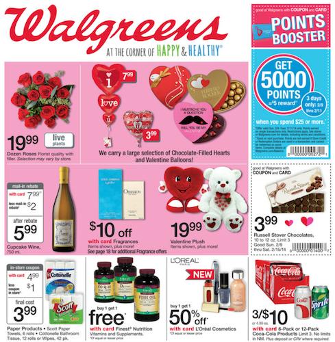 Walgreens-Ad-29