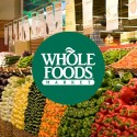 $10 Whole Foods Market Digital Gift Card Only $5!