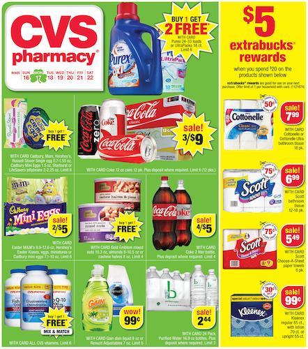 CVS-Deals-316