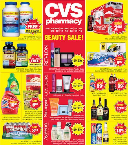 CVS-Deals-39