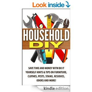 Household-DIY