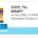 Kraft-Shredded-Cheese-Printable-Coupon.png