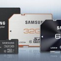 Samsung-SD-Cards.jpeg