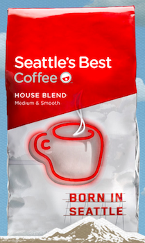 Seattles-Best-Coffee-Sample