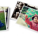 Snapfish: 99 Photo Prints for Only $0.99!