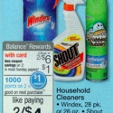 Walgreens-Cleaning-Products-Sale.png