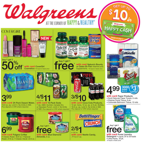 Walgreens-Deals-316