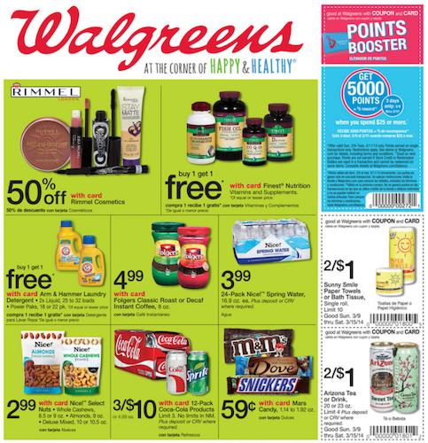 Walgreens-Deals-39