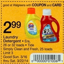 Walgreens-Tide-Deal