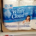 White-Cloud-Walmart-Deal.jpg